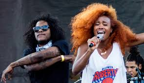 File:Ab-Soul and SZA - AfroPunk Festival 2015.jpg - Wikimedia Commons