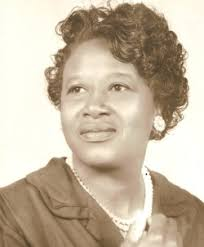 Myrtle Williams Obituary - Fort Worth, TX