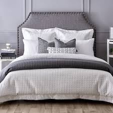 five star luxury bedding collection