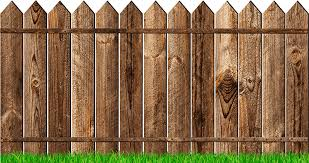 Fence Clipart Beautiful Fence Fence Beautiful Fence Transparent Free For Download On Webstockreview 2020