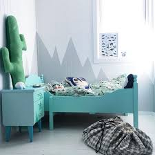 5 Simple Ways To Work The Cactus Trend For Kid S Rooms Petit Small