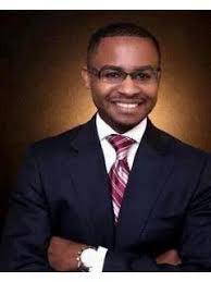 AARON ADAMS, CENTURY 21 Real Estate Agent in Houston, TX
