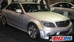 2009 mercedes benz c300 remended
