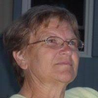 Melody Bowman (memmaw) on Pinterest