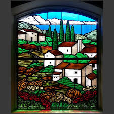 cavallini co inc stained glass studio