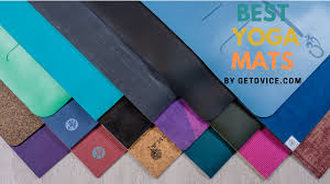 the best yoga mats on aliexpress