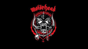 59 lemmy wallpapers on wallpaperplay