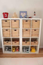 Storage Furniture Armadecors Com In 2020 Storage Kids Room Living Room Toy Storage Baby Room Storage