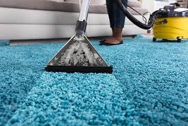 carpet cleaning corporate