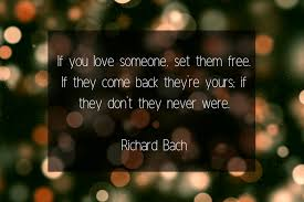 kutipan inspiratif tentang cinta antara kamu dan pasangan