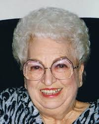 Mildred Lygardis Bennett - Obituaries - Ridgecrest Daily Independent -  Ridgecrest, CA - Ridgecrest, CA