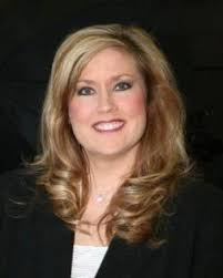 Lisa Pearl Smith Joins TLW Staff