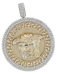 customized grillz hip hop jewelry