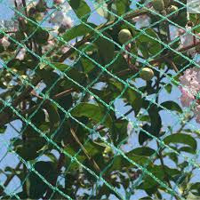 Home Decoration Bird Netting Anti Bird Netting Garden Net Reusable Protective Mesh Net Fencing Protect Plant Trees Fruit Vegetables From Birds Deer Shopee Philippines
