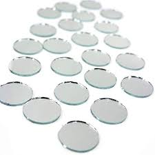 fantastic deals pack of 50 circle round