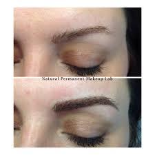permanent makeup in san francisco