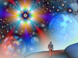 El impacto del movimiento de astros celestes en nuestra vida ...