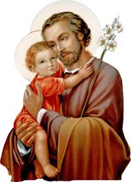 Image result for free pictures of St Joseph