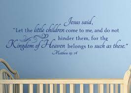 Bible Verse Wall Decals And Christian Decor With A Focused On Scripture Page 3 Christian Statements