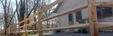 Fencing Cost Pricing Guide Asheville Fence