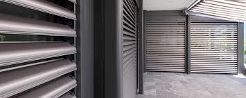 bso bulgarie bso espagne bso france brise soleil orientable bso pas cher