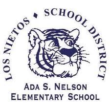 Ada S. Nelson Elementary School - Home | Facebook