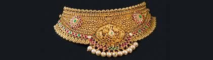 22k gold jewellery designs in