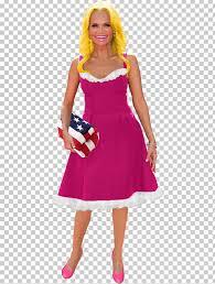 Kristin Chenoweth American Dad! Francine Smith PNG, Clipart ...