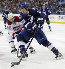 Canadiens sign forward Aaron Palushaj to one year, two-way contract - The  Globe and Mail