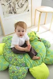 10 Floor Pillows Kids Ideas Floor Pillows Pillows Sewing Pillows