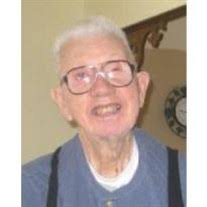 Alfred Smith Obituary - Visitation & Funeral Information