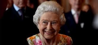 British Queen Elizabeth II now longest reigning monarch From Aditi Khanna