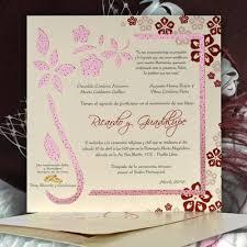 Partes De Matrimonio Mt 50548 Imprenta Lima Tarjetas Invitaciones