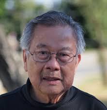 James Kim Swee Lim