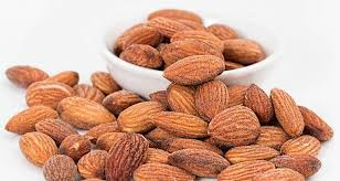 apricot seeds nutrition health