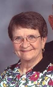 Priscilla Kennedy Obituary - San Angelo, TX