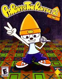 playstation 2 master list