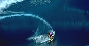 LAIRD HAMILTON – BIG WAVE SURFER | INNOVATOR