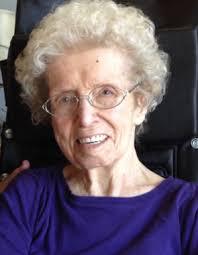 Nadine Smith | Obituary | Terre Haute Tribune Star