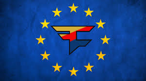 22 faze clan wallpapers bc gb
