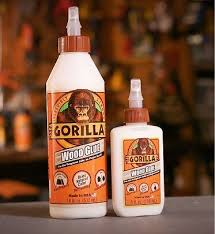 titebond vs gorilla wood glue which