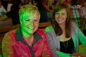 18/06/2013 Ladies European Tour. Allianz Ladies Slovak Ope ...