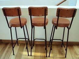 vintage bar stools dissertationputepiho