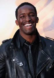 Elijah Kelley | Attractive people, You're hot, Tupac