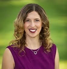 Heather A Smith - Financial Advisor in Dallas, TX | Ameriprise Financial