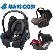 maxi cosi cabriofix2 baby car seat malaysia