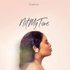 On You (feat. Aaron Cole) by Chastity on Amazon Music - Amazon.com