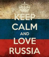 keep-calm-and-love-russia-310 – My Blog