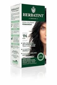 organic natural hair dyes