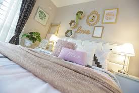 teen bedroom lighting guide flip the